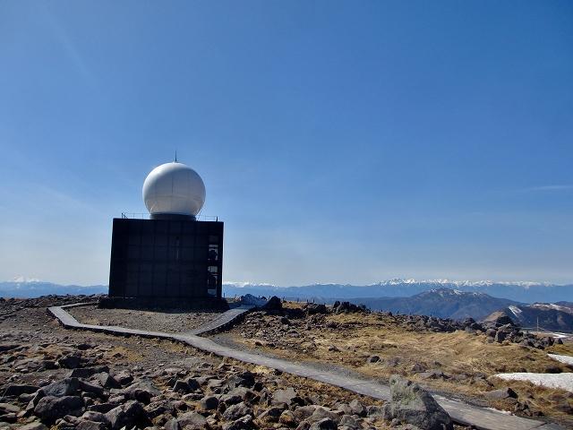 20130322車山山頂へ (98)