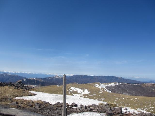 20130322車山山頂へ (99)