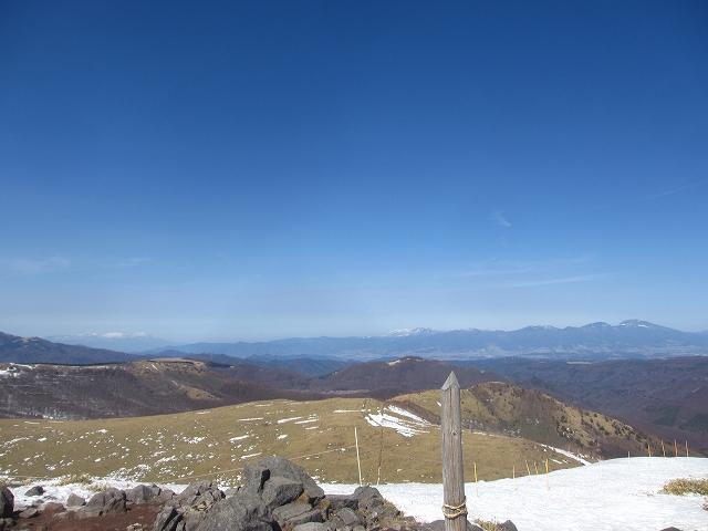 20130322車山山頂へ (100)