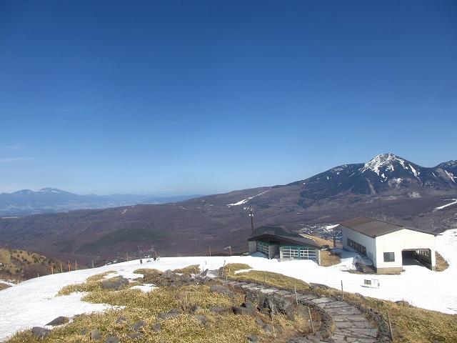 20130322車山山頂へ (101)