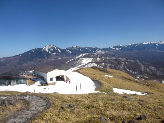 20130322車山山頂へ (103)