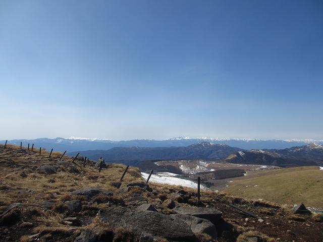 20130322車山山頂へ (111)