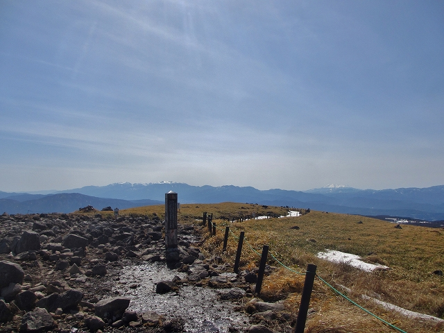 20130322車山山頂へ (138)
