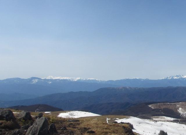 20130322車山山頂へ (120) - コピー