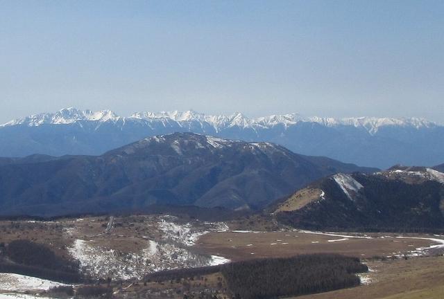 20130322車山山頂へ (121) - コピー