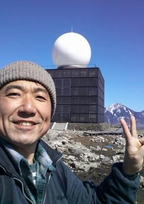 20130322車山山頂へ (158)