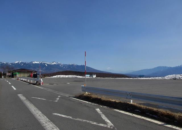 20130322車山山頂へ (157)