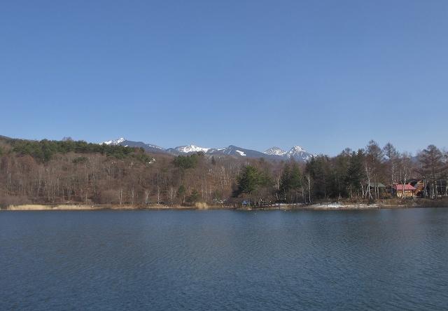 20130319蓼科湖春日和 (7)