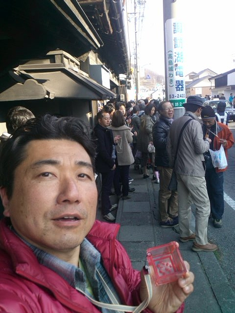 20130324諏訪呑みあるき (82)
