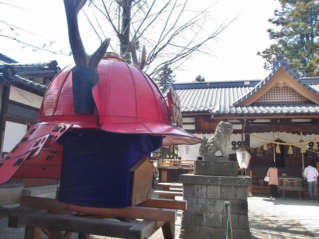 20130405上田千本桜 (19)
