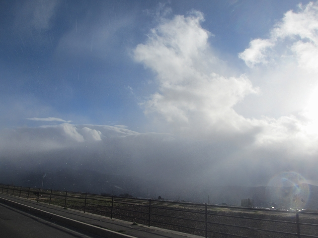 20130407嵐風 (10)