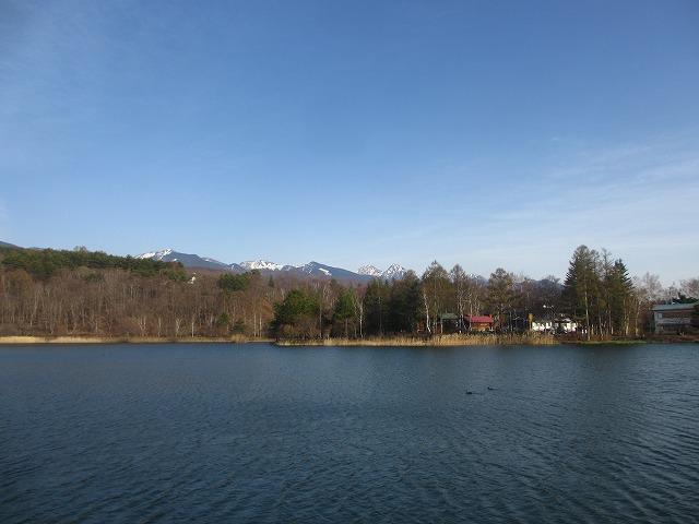 20130419蓼科湖&聖光寺 (10)