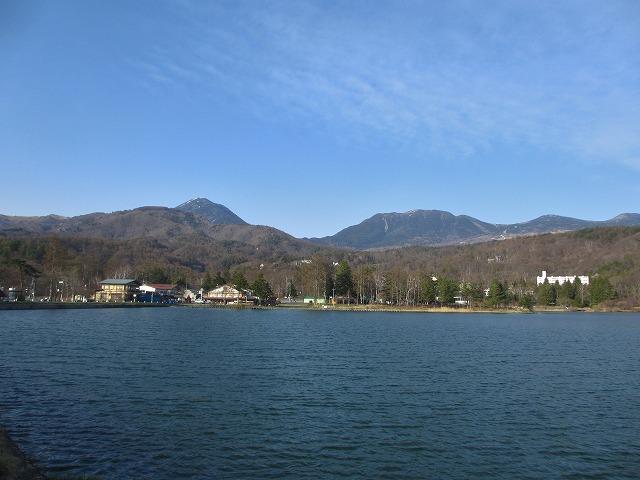 20130419蓼科湖&聖光寺 (11)