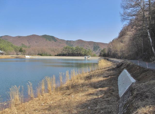 20130413蓼の海 (18)