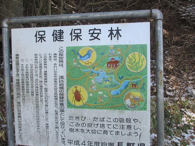 20130413大見山展望デッキ (5)