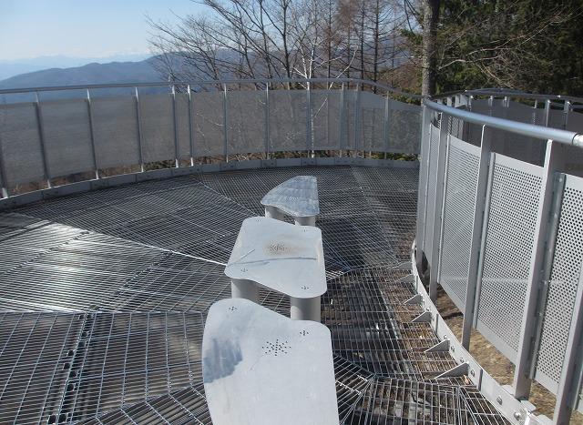 20130413大見山展望デッキ (24)