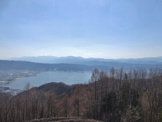 20130413大見山展望デッキ (26)