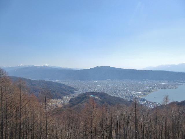 20130413大見山展望デッキ (27)