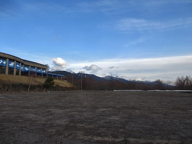 20130425水族館前4 (3)