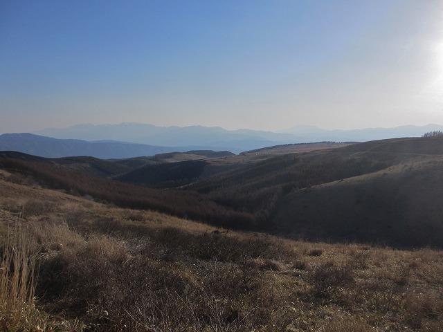 20130428霧ヶ峰の野焼き (5)
