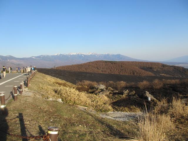 20130428霧ヶ峰の野焼き (17)