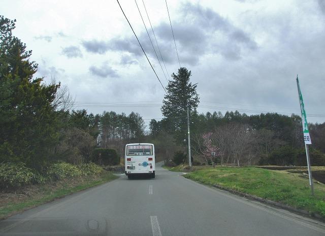 20130430バス練習中 (1)