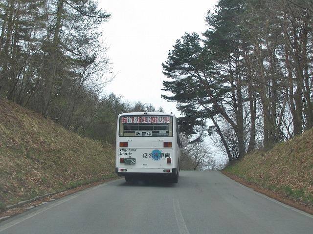 20130430バス練習中 (3)