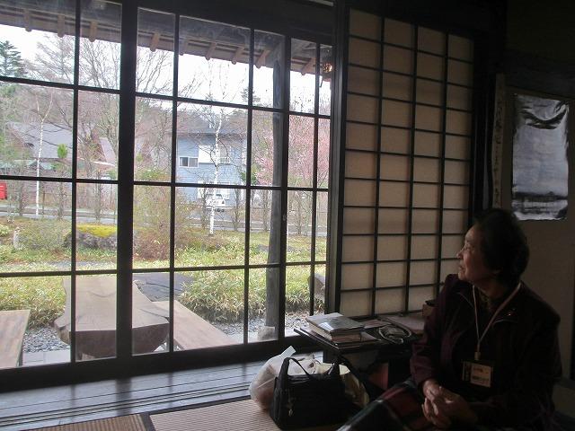 20130430無芸塾 (17)