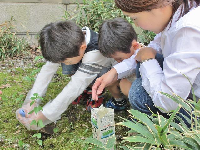 20120505秋山さんの企画ちゃれんじ (4)