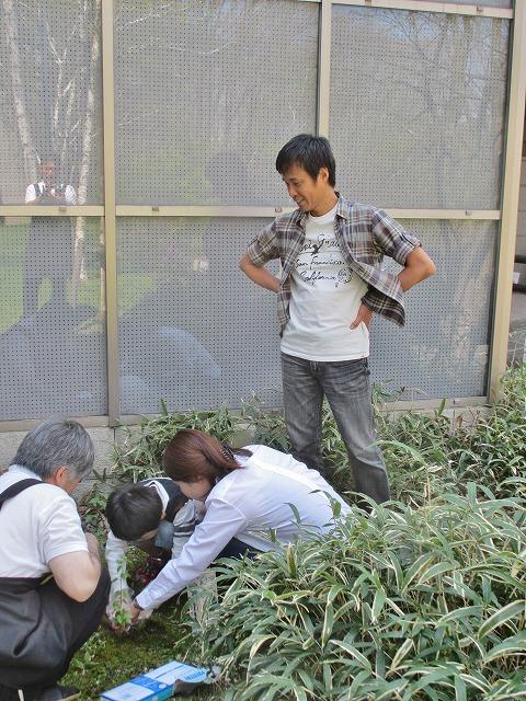 20120505秋山さんの企画ちゃれんじ (3)