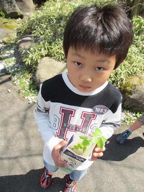 20120505秋山さんの企画ちゃれんじ (1)