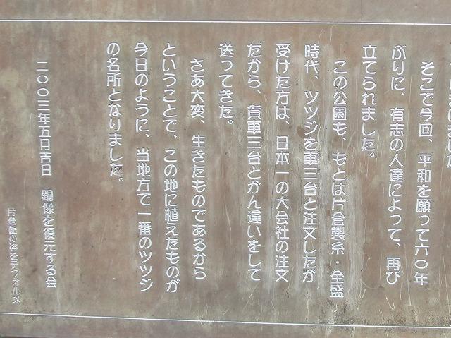 20130516鶴嶺公園のツツジ (23)