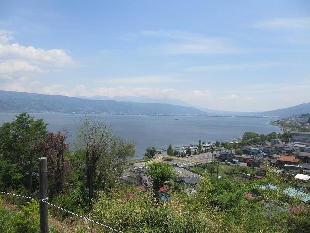 20130516花岡公園 (5)
