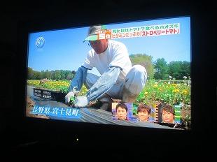 20130518スマステに鈴木さん (16)