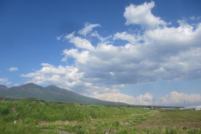 20130523まるやち湖 (4)
