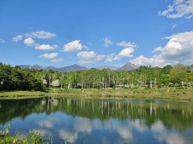 20130523まるやち湖 (7)
