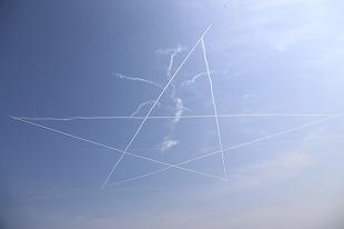 20130528焼津だより航空ショー (9)