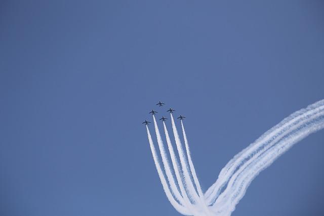 20130528焼津だより航空ショー (10)