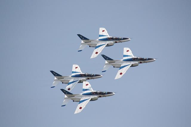 20130528焼津だより航空ショー (2)