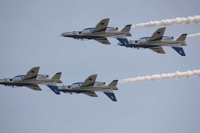 20130528焼津だより航空ショー (4)