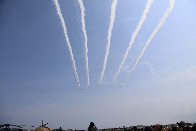20130528焼津だより航空ショー (11)