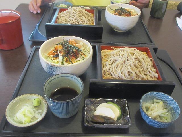 20130526狸茶屋 (3)