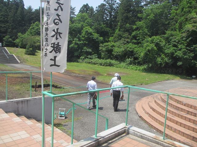20130528最古の油田 (21)