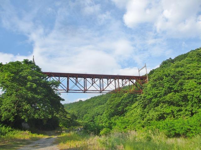 20130610富士見の鉄橋 (111)