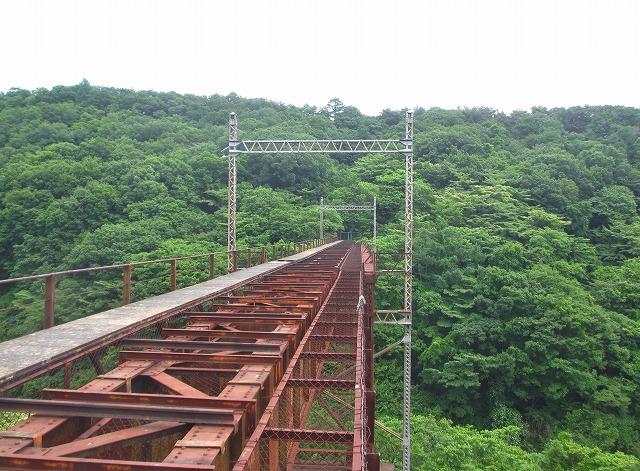 20130610富士見の鉄橋 (27)