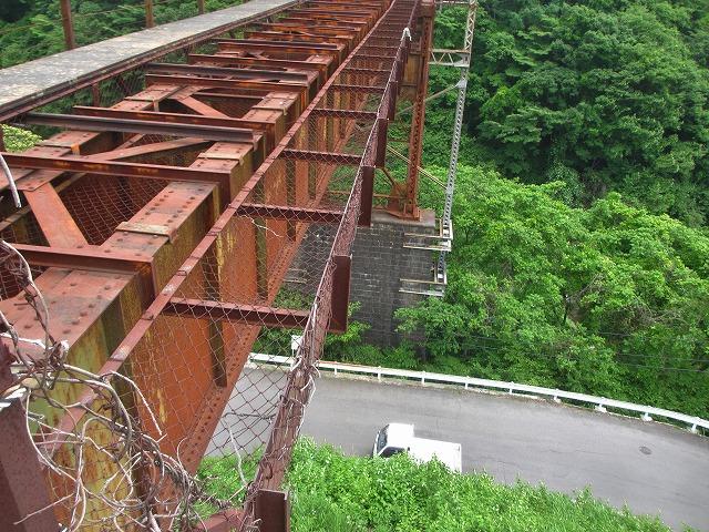 20130610富士見の鉄橋 (38)