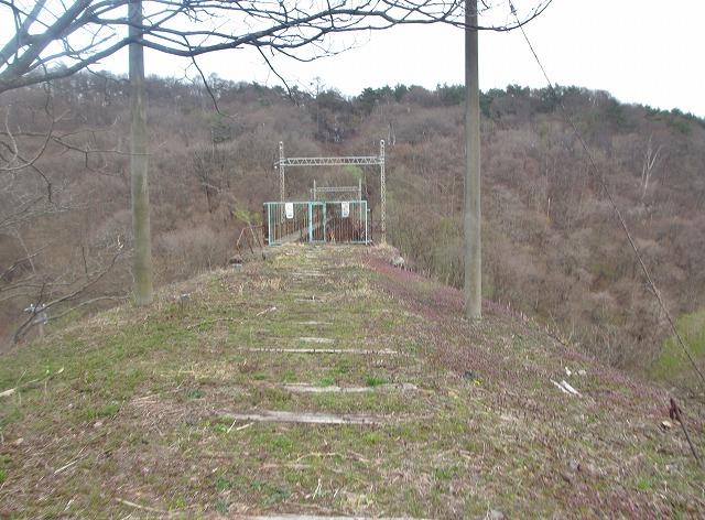 20130416旧中央線の橋 (8)