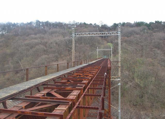 20130416旧中央線の橋 (11)