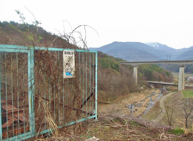 20130416旧中央線の橋 (19)
