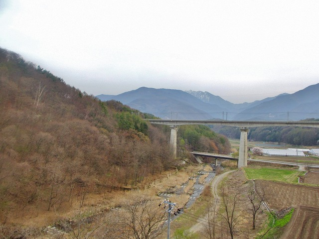20130416旧中央線の橋 (12)